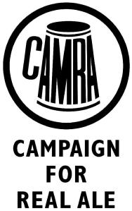 camra logo swansea