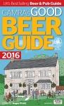 Good Beer Guide 2016