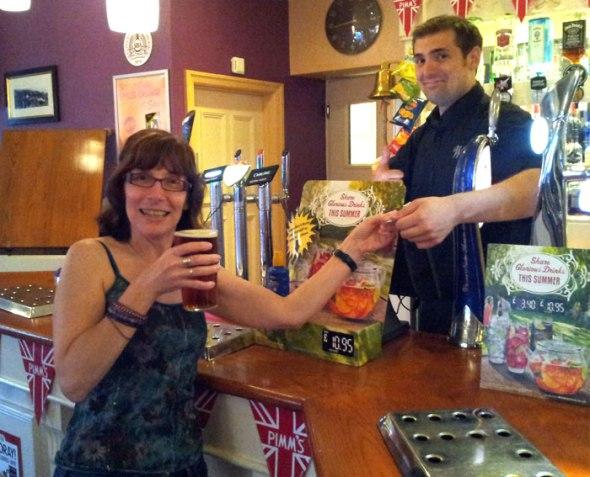 sam-and-barman