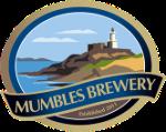 Mumbles Brewery logo