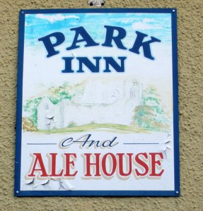 park-inn-sign