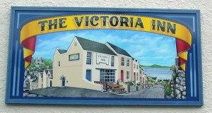 victoria-inn-sign