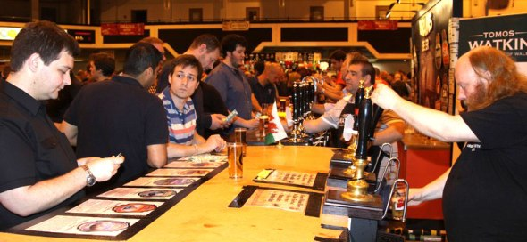 cardiff-beer-fest