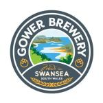 gower brewery