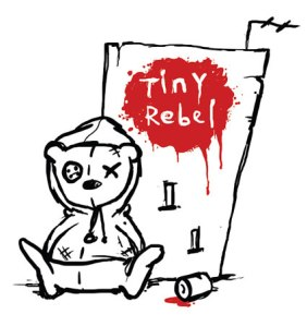 tiny-rebel