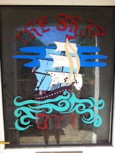 ship-inn-sign