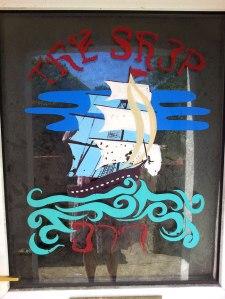 ship-inn-sign