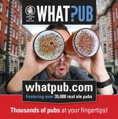 WhatPub-beer-mat