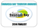 Sw Bay tourism award finalist2014_smaller