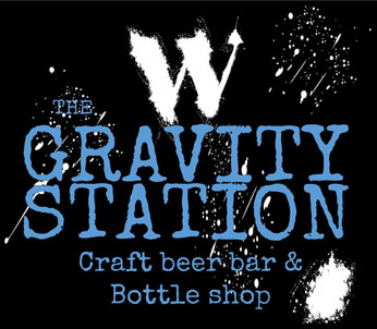 gravity-station-logo-2