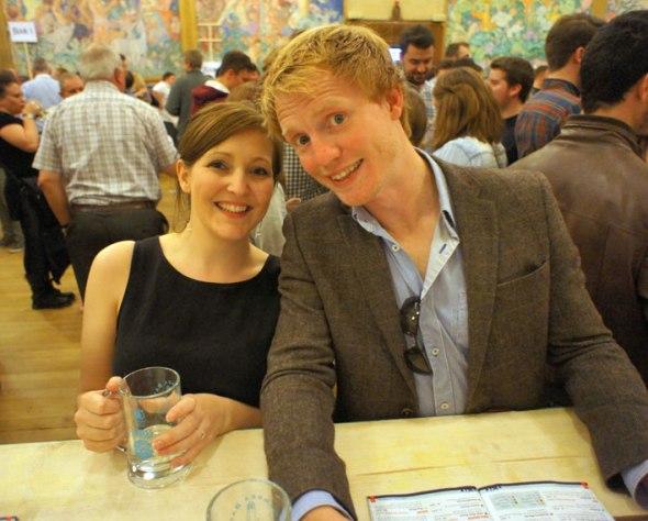 couple-at-bar-2