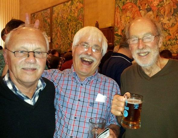 three-veterans