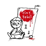 Tiny-Rebel-Logo