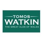tomos watkin logo