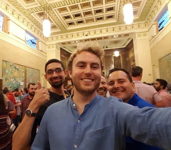 selfie-boys