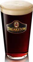Theakston's Old Peculier