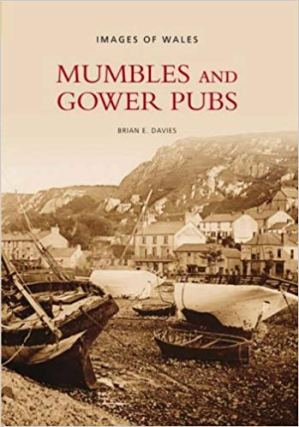 Mumbles and gower pubs 2006