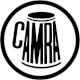 Swansea Camra